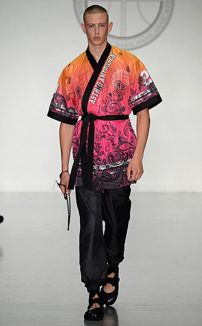 Autumn Winter 2015 Menswear. SHOWCASED AT LONDON COLLECTIONS  MEN ... 714a36bfd56