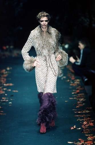 95efaeda4a01 Autumn/Winter 1998 Womenswear