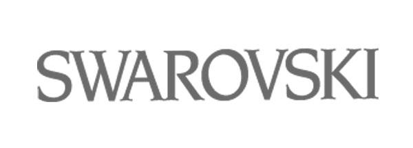 Swarkovski