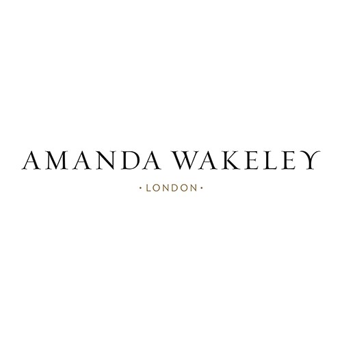 Amanda Wakeley Launch of the Autumn/Winter 2017 Campaign