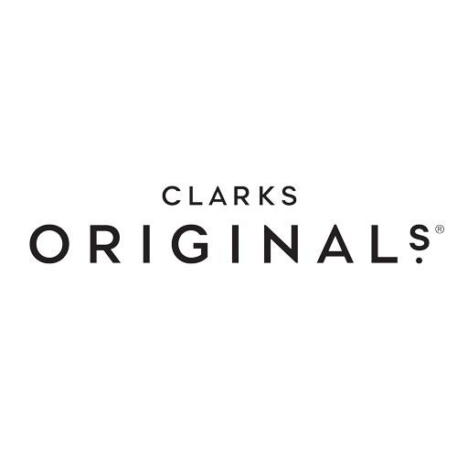 Clarks Originals Spring/Summer 2018 Fashion Week Party