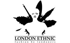 London Ethnic Fashion Party