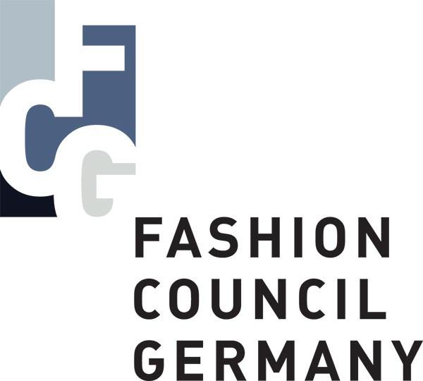 German Fashion AW18 Presentation