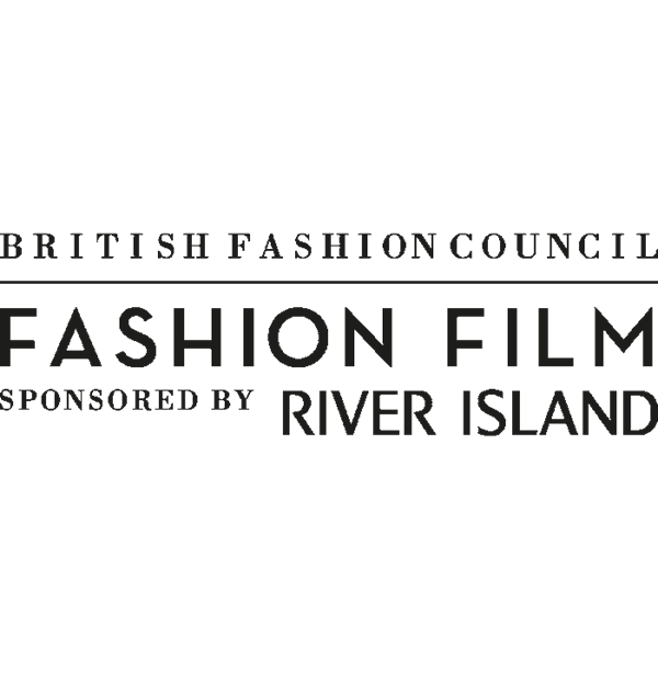 Fashion Film in Partnership with River Island x Serpentine Future Contemporaries Party