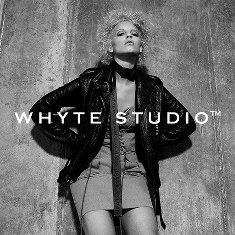 Whyte Studio Freestyle Collection