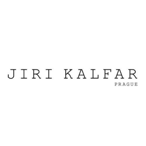 Jiri Kalfar Spring/Summer 2018 Collection Launch Party