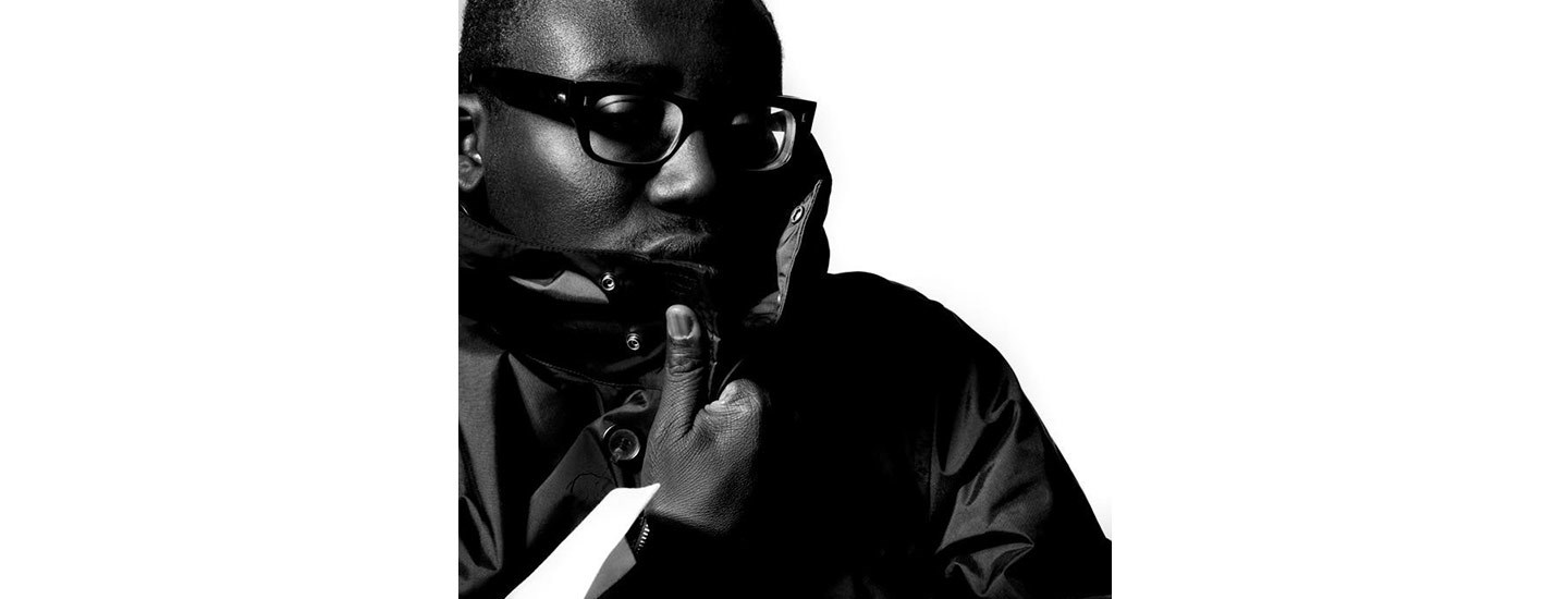 Edward Enninful to be honoured with the Isabella Blow Award for Fashion Creator