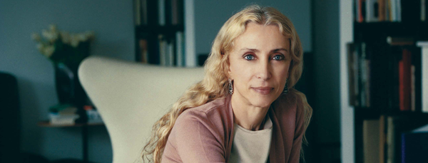 Franca Sozzani to be honoured with the Swarovski Award for Positive Change at the Fashion Awards 2016