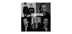 Shortlist for the BFC/GQ Designer Menswear Fund 2016