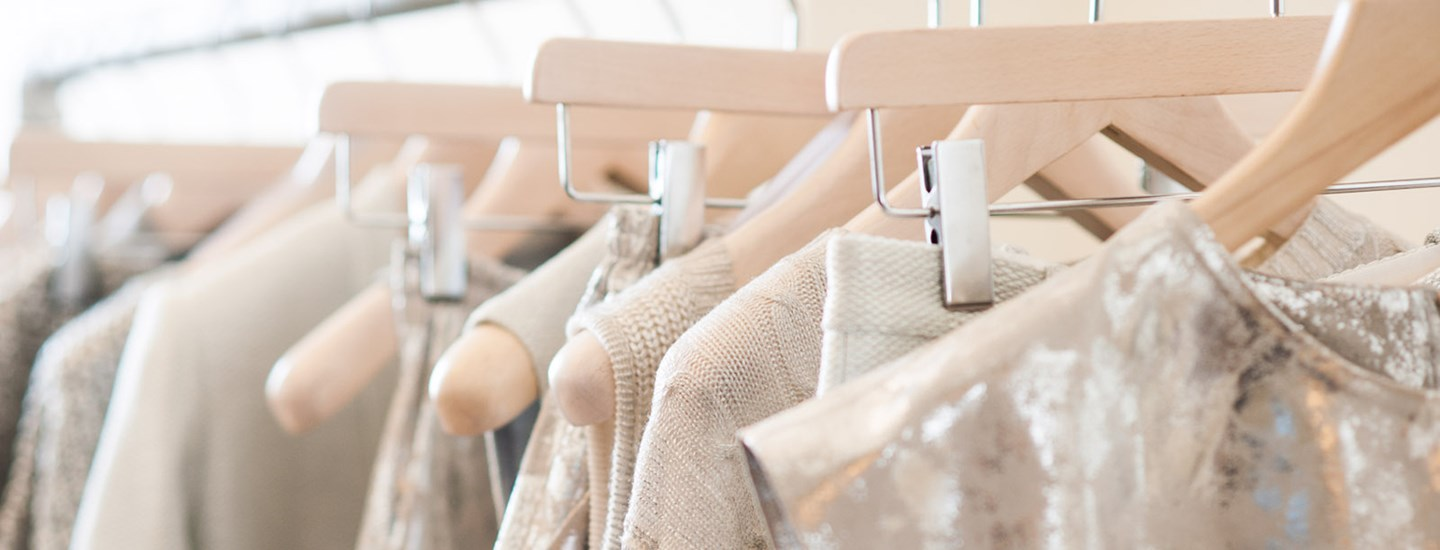 Designer Showrooms at LFW AW15