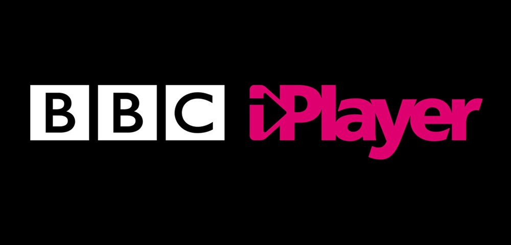 Get your style fix from London Fashion Week, in three programmes exclusive to BBC iPlayer