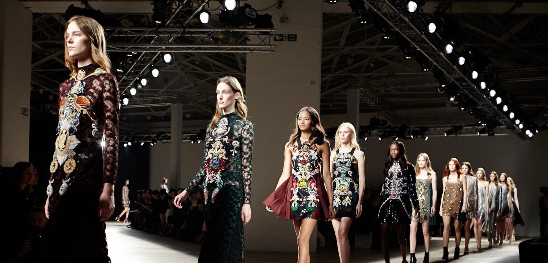 Forum on this topic: EBay announces British Fashion Council partnership, ebay-announces-british-fashion-council-partnership/