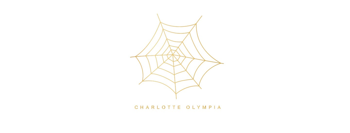 Charlotte Olympia Launches Scholarship Scheme as part of the BFC Education Foundation