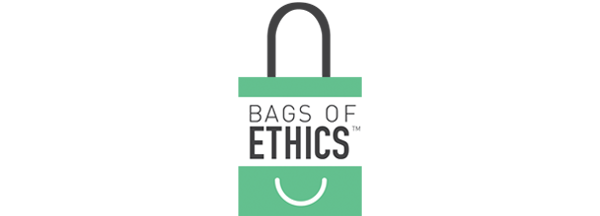 Bags of Ethics