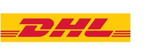 DHL Express UK