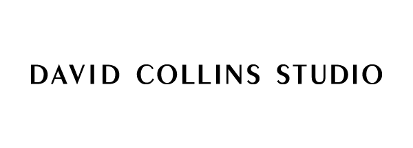 David Collins Studio