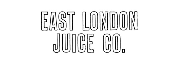 East London Juice Co.