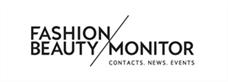 Fashion and Beauty Monitor