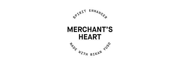 Merchant's Heart