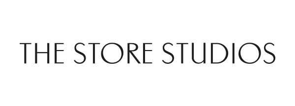 The Store Studios