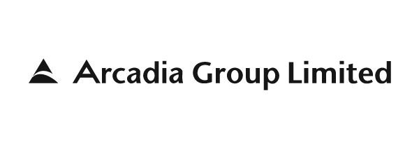 Arcadia Group Limited