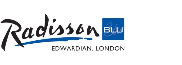 Radisson Blu Edwardian, London