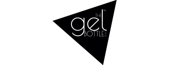 The GelBottle Inc