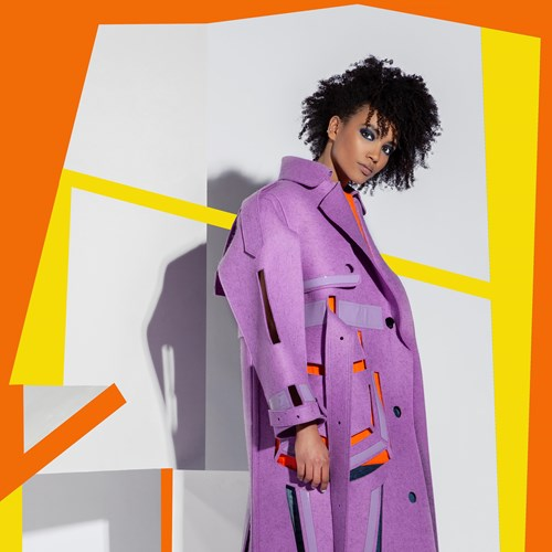 De Montfort University Ba Hons Fashion Design Course At De Montfort University Dmu Aims To Nurture Individual Creativity And Entrepreneurship Concentrating On The Relationship Between Design And Technology The Course Offers Specialisms To Study In